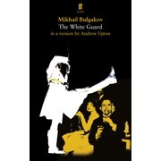 The White Guard - eBook