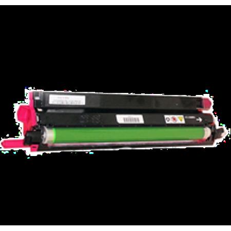 Zoomtoner Compatible avec Xerox Phaser 6600YDN XEROX 108R01121M laser drum Unit Magenta - image 1 de 1