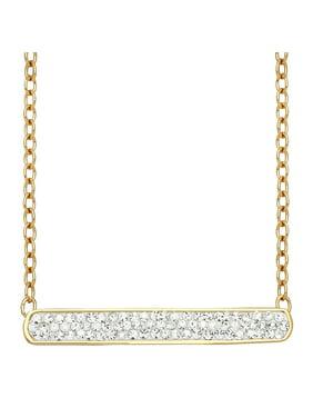 Womens Pendants & Necklaces - Walmart com