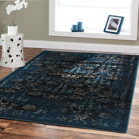 Premium Rugs Large 8x10 For Living Room 8x11 Area Under Table On