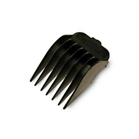 Wahl 3150-050 peigne de fixation pour Wahl modèles Vibrator Clipper