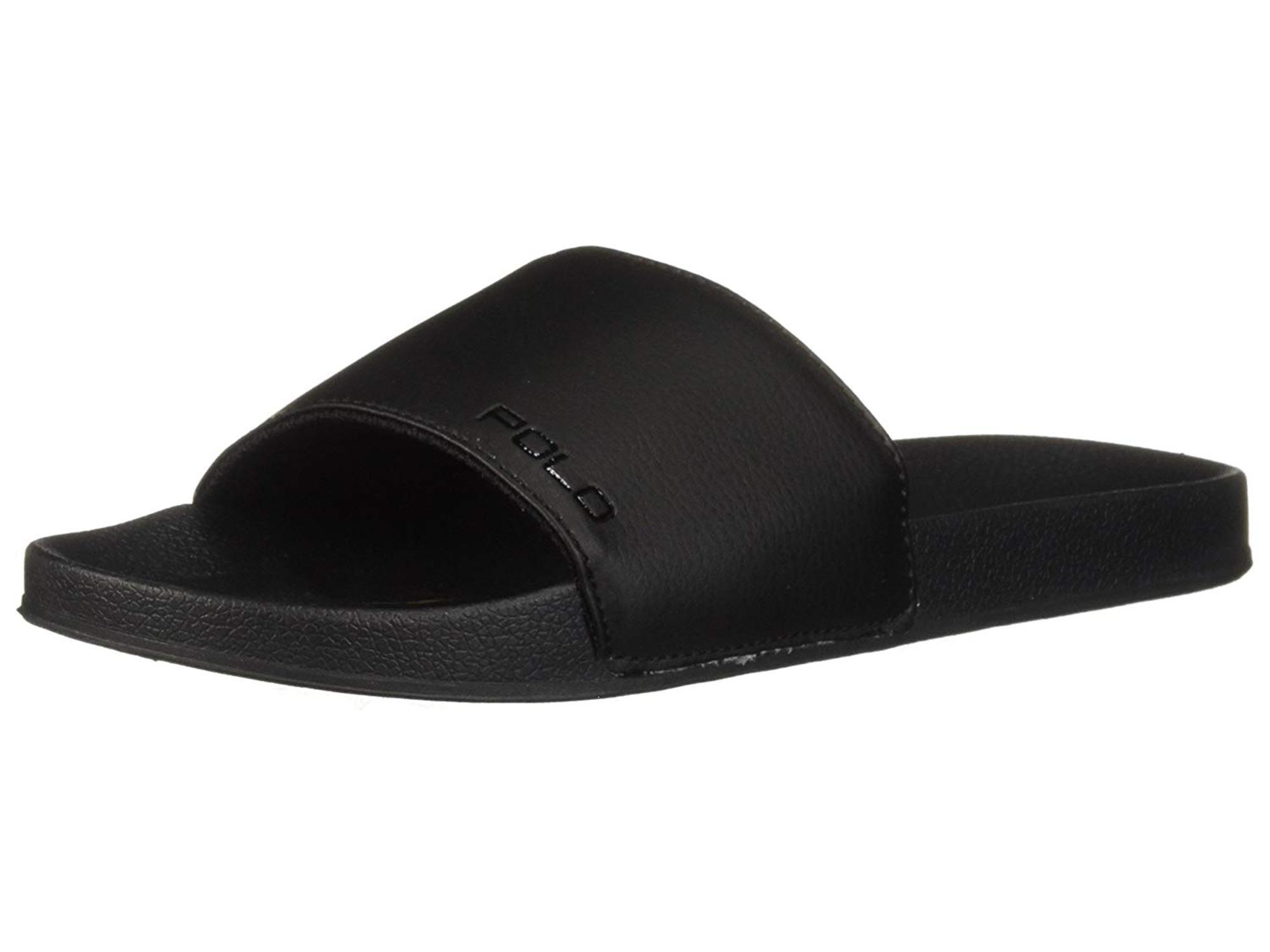 Polo Ralph Lauren Osker Sandal