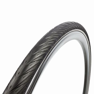 Vittoria Voyager Hyper Wire Bead Cross/Hybrid Bicycle Tire