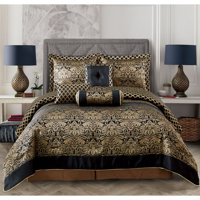 Everrouge Lyon 7-pc Comforter