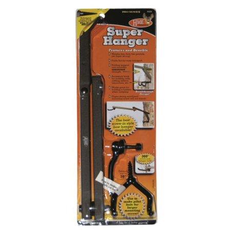 Stealth Cam HME-PSSH Hme Hme-pssh Pro Series Super Bow Hanger