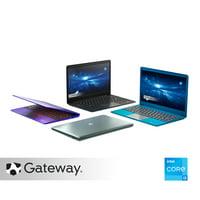 Gateway GWTN141 14.1
