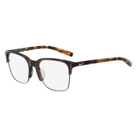 003af1264d Eyeglasses NIKE 38 KD 070 ANTHRACITE TORTOISE - Walmart.com