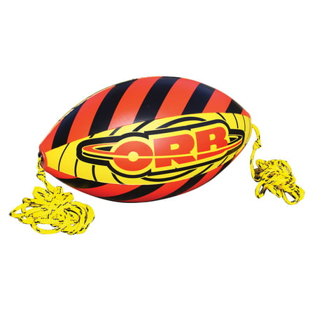 Airhead ORB Tow Rope Add On (Pump Tow Rope)