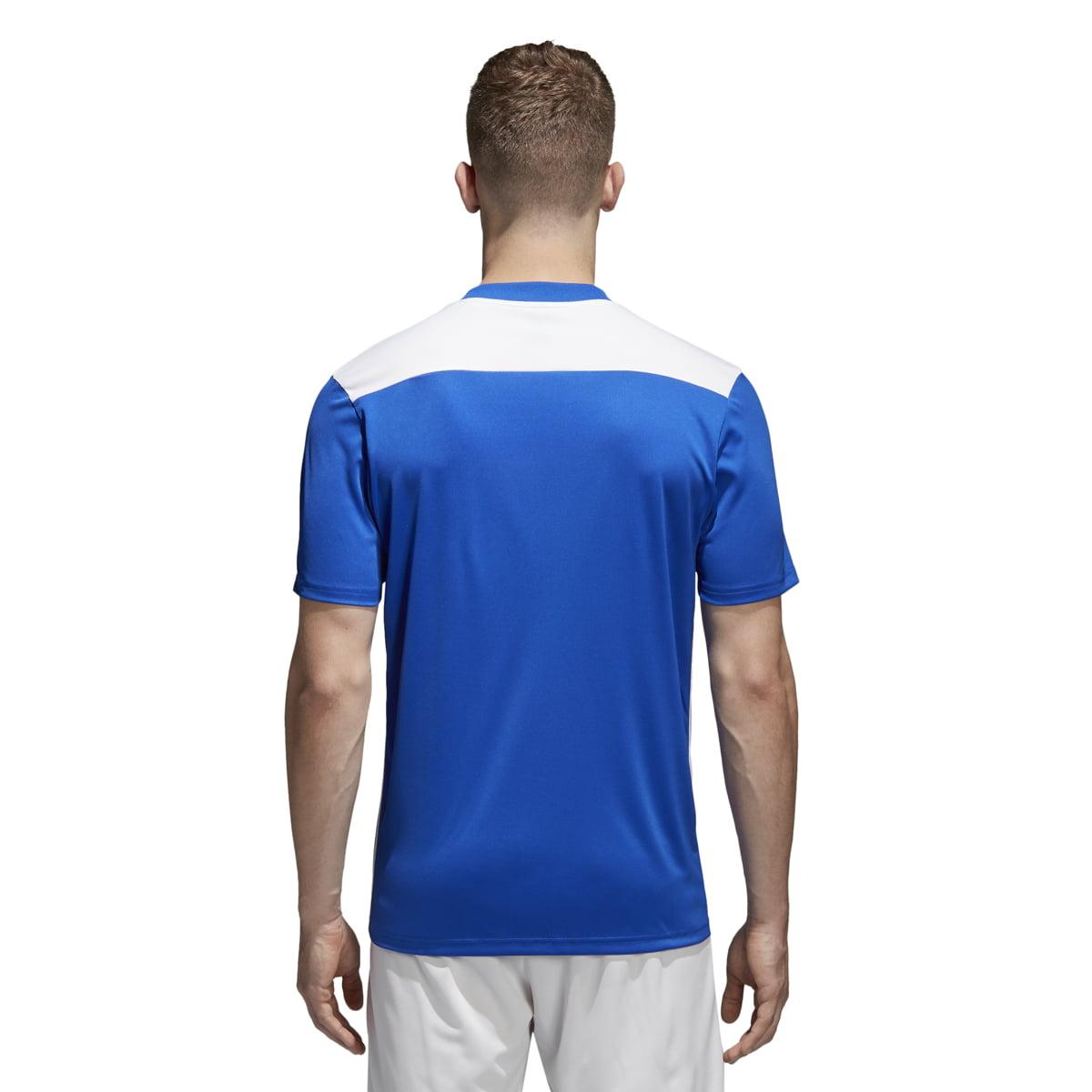 Adidas Regista 18 Jersey Men's Soccer Adidas - Ships Directly From Adidas