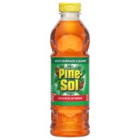 Pine-Sol All Purpose Cleaner, Original Pine, 24 Ounce Bottle