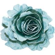 Spellbinders Shapeabilities Dies, Spiral Blossom 1