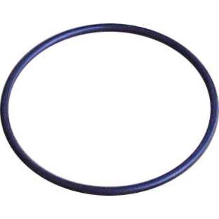 WS03X10001 GE Smartwater O-Ring 3-3/8