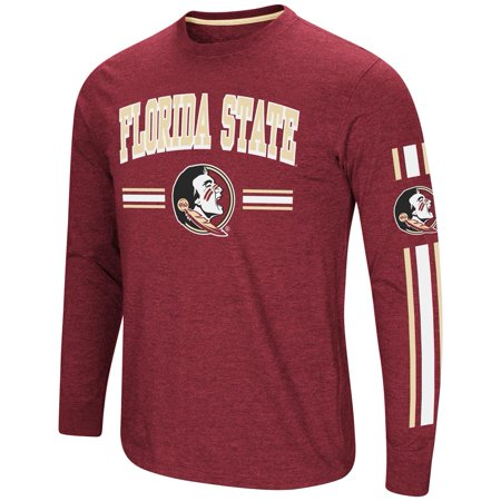 FSU Florida State University Men
