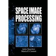 Space Image Processing - eBook