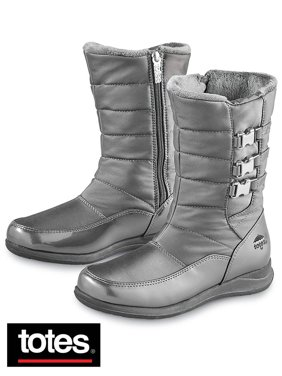 totes Womens Boots