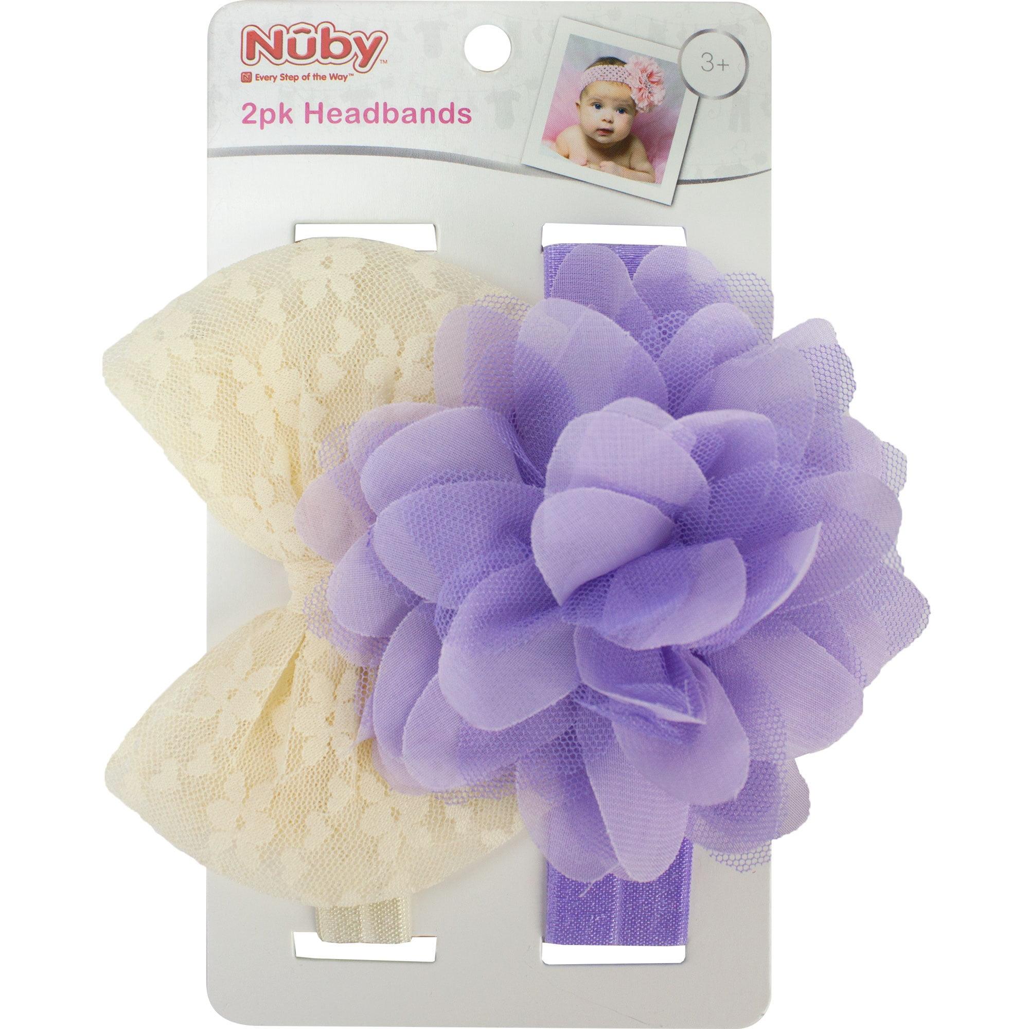 Nuby-Tier-Set