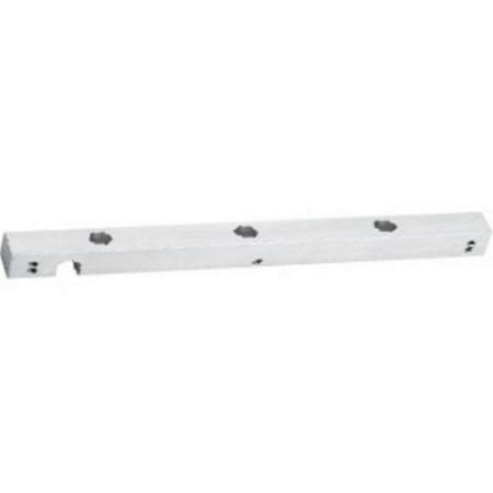 SDC SECURITY DOOR CONTROLS UB11V UNIVERAL BRACKET F 11 LOCKS628 UB11V