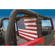 Vertically Driven Products 508005-1 WindStopper Wind Screen