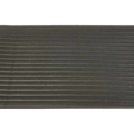 Genuine Joe, GJO53351, Air Step Anti-Fatigue Mat, 1 Each, - Genuine Joe Air Step