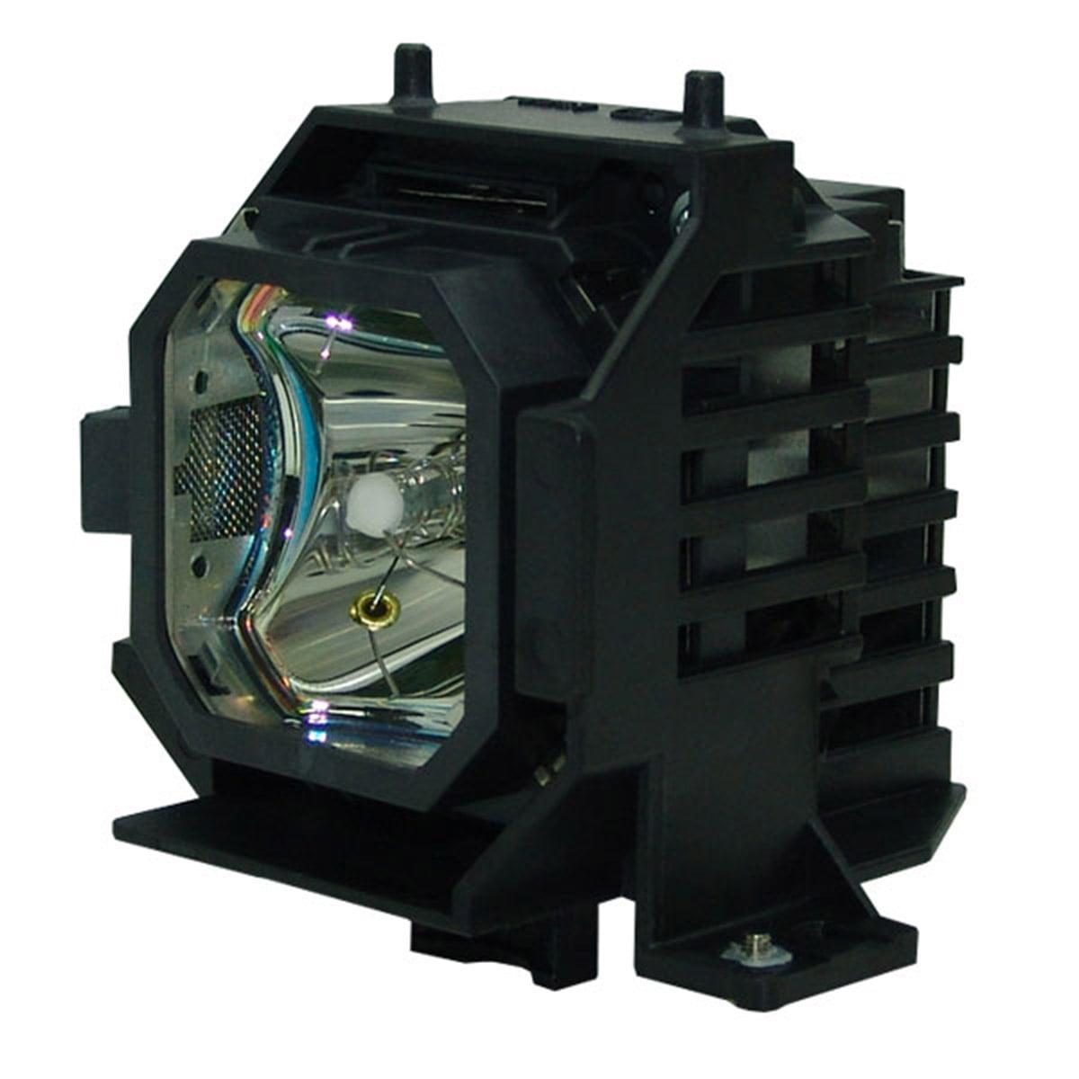 Lamp Housing For Epson V11H146020 Projector DLP LCD Bulb