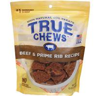 (BEEF & PRIME RIB RECIPE)