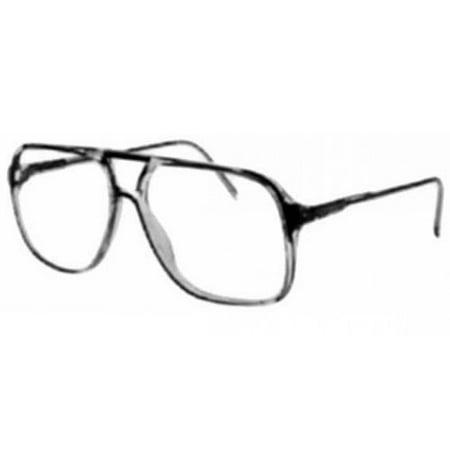 Eyeglasses MARCHON M-ELLIOT 150 MATBLACK - Walmart.com
