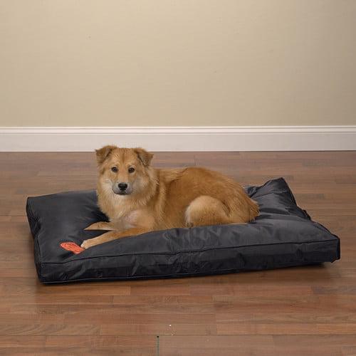 Slumber Pet Tough Dog Mat