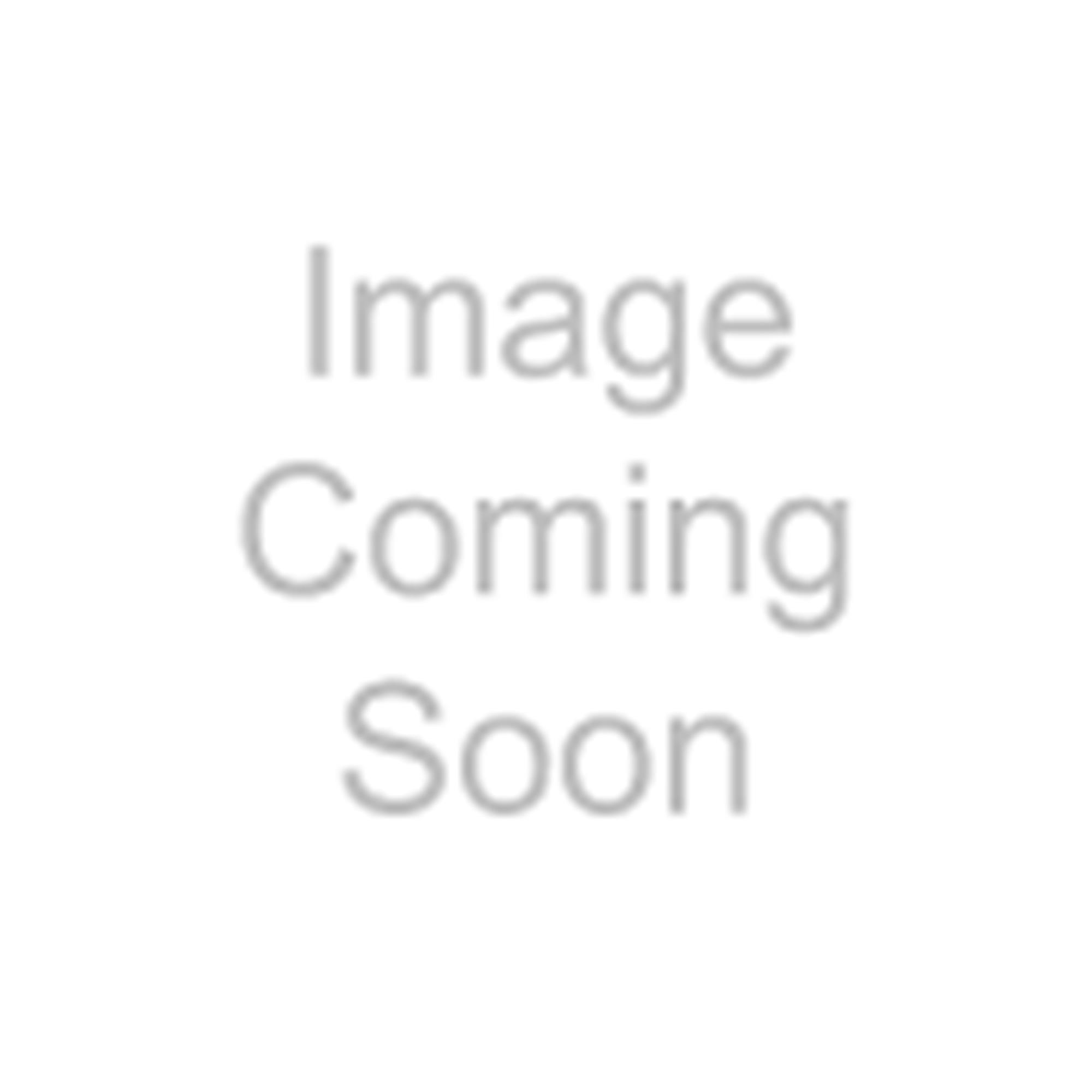 WP12544001 Refrigerator Water Inlet Valve