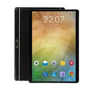 Tablets android Tablets 10-Inch Tablet With Call Function Tablet 10.1 Inch Large Screen Tablet Hd Quality Classic Metal Case Tablet