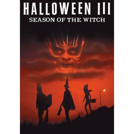 Halloween 3: Season of the Witch (Baby Daddy Season 3 Halloween Special)
