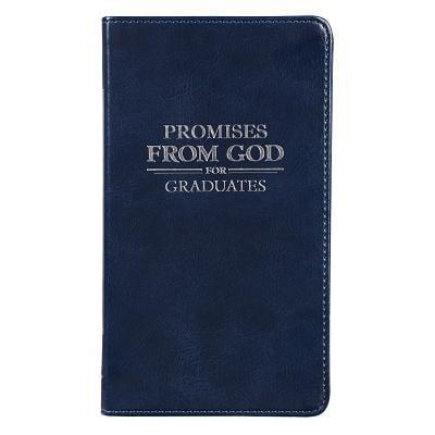 Promises from God for Graduates - For God