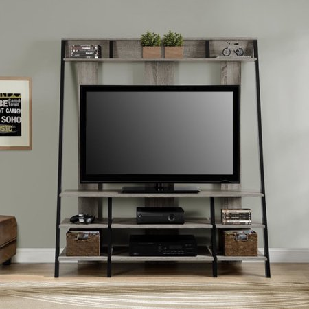 Altra Furniture Moore Entertainment Center
