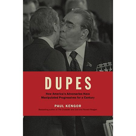 DUPES : How America's Adversaries Have Manipulated Progressives for a (Best Value Progressive Reloading Press)