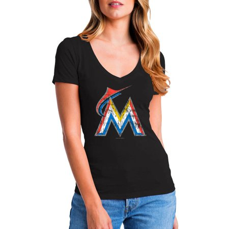 MLB Miami Marlins Women