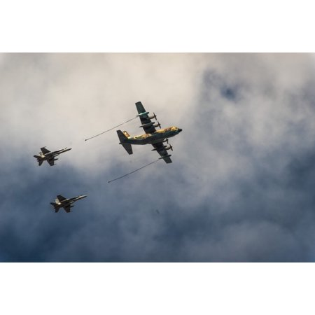 LAMINATED POSTER Plane Aircraft Fighters Flying Sky Fly War Jets Poster Print 24 x (Flying Point)