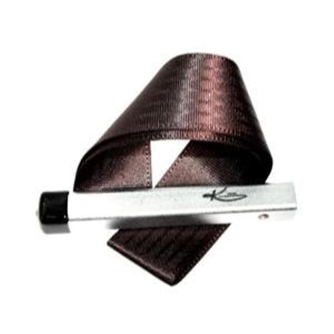 50in. Square Drive Nylon Strap Filter Wrench - image 1 de 1