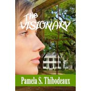 The Visionary - eBook