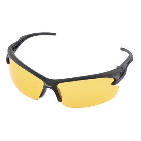 2e6f46552ff Night Vision Cycling Riding Driving Glasses Sports Sunglasses Goggles -  www.cinemas93.org