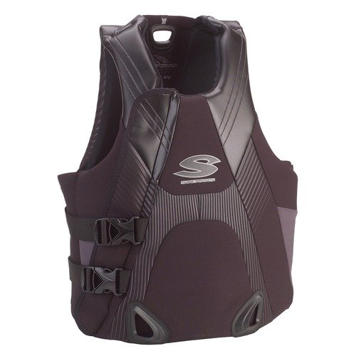 Stearns V2 Series Neoprene Pfd Men's Xl