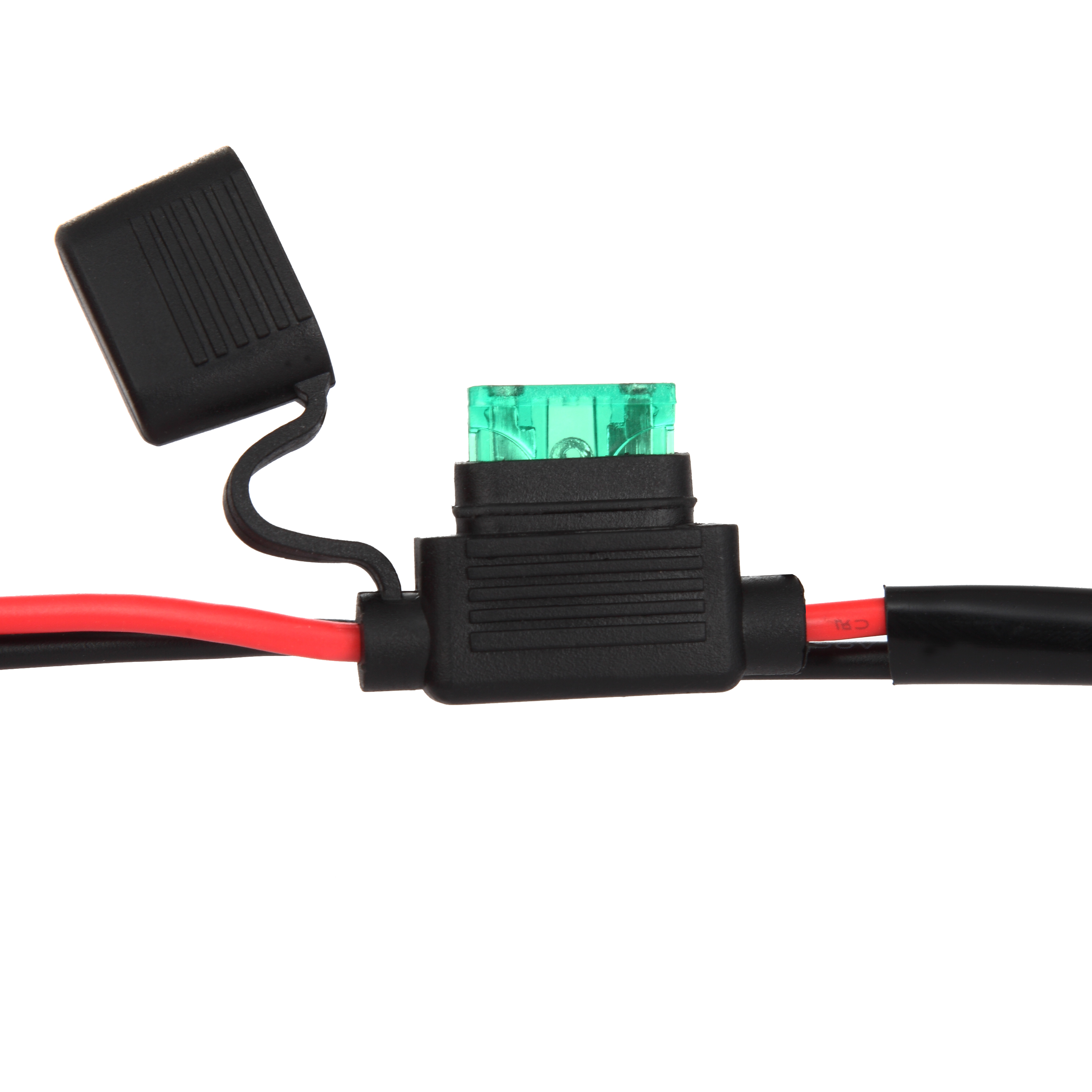 Auto Drive Ap00528g One To Dt Wire Harness Wiring Used For Printer