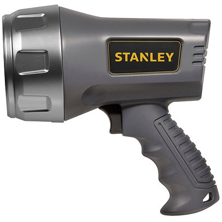 STANLEY 700 Lumen Li-Ion Spotlight w/HALO Mode