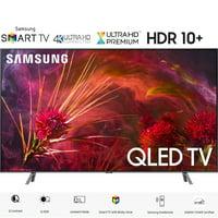 75 Inch TVs | 75 Inch Flat-Screen Televisions - Walmart com