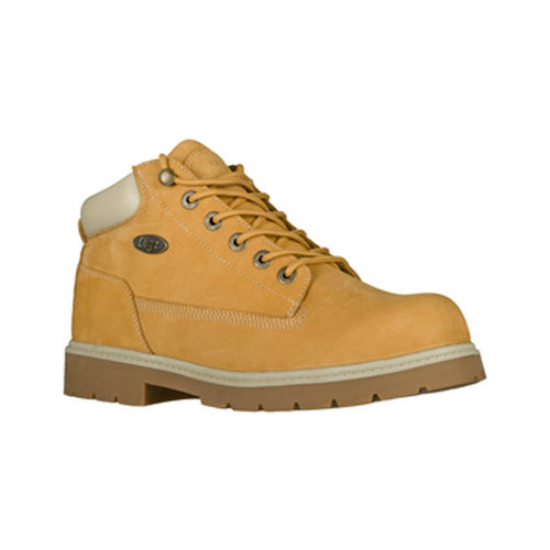 Men's Lugz Drifter LX Boot by Lugz