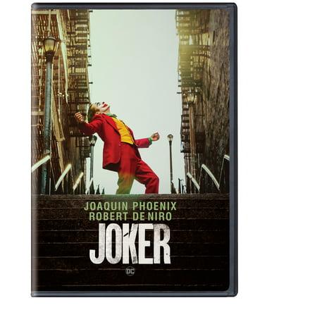Joker (DVD)