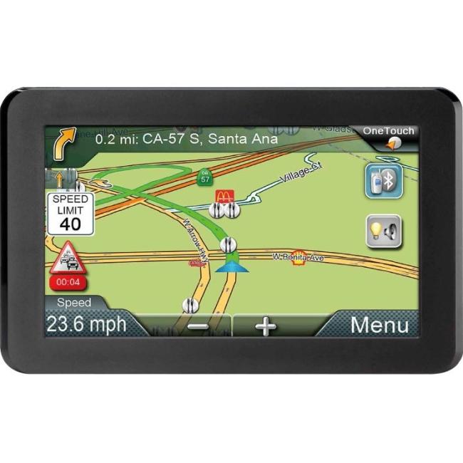 Buy Magellan Roadmate mu Gps Navigator: Trucking GPS - kampmataga.ga FREE DELIVERY possible on eligible purchases.