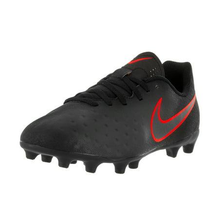 ... Nike Kids Jr Magista Ola II Fg Soccer Cleat - Walmart.com available  df47e 843cd ... db8f26320fa