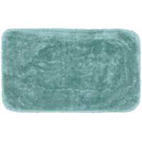 Garland Rug Finest Luxury Ultra Plush Washable Bath Rug, Available in Multiple Sizes
