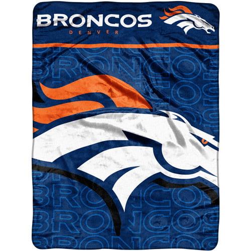 Nfl Denver Broncos Throw