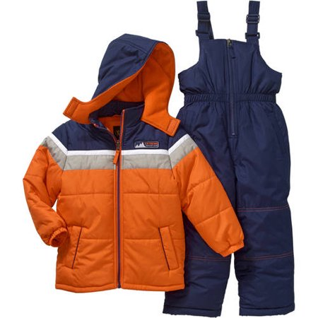 bb1d1a7be762 Little Boys  Toddler