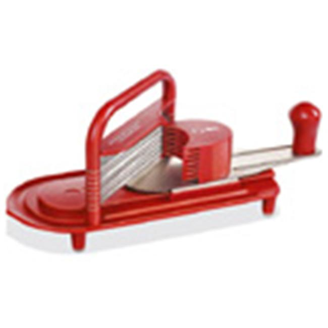 Paderno World Cuisine 49837-01 Tomato Cutter  ABS